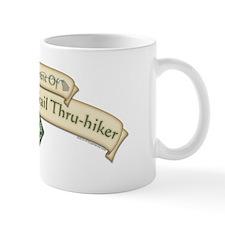 Proud Parent of Appalachian T Mug