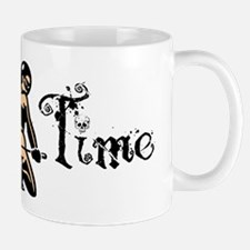 Play Time Mug