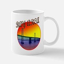 STOP SNITCHIN Mug