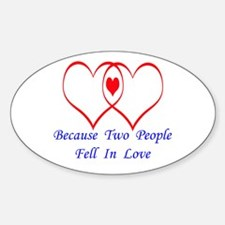 Baby Love Decal