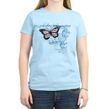 22q11.2 Deletion Syndrome Awareness T-Shirt