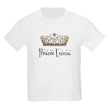 Princess Emma T-Shirt