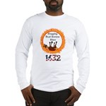 1632 Flogging Long Sleeve T-Shirt