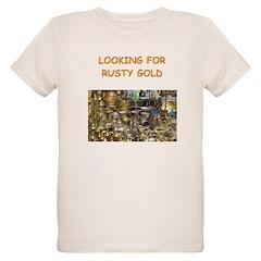 antique T-Shirt