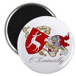 O'Kinneally Coat of Arms 2.25