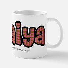 Kaiya - personalized Mug