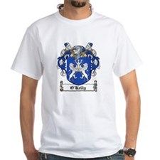 O'Kelly Coat of Arms Shirt