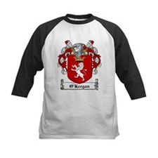 O'Keegan Coat of Arms Tee