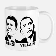 Cute Stop obama socialism Mug