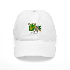 O'Keeffe Family Crest Baseball Cap