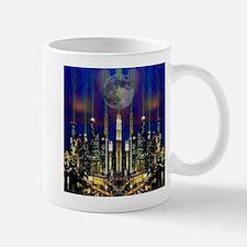 Light Show Mug