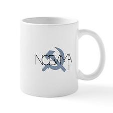 NOBAMA! Mug