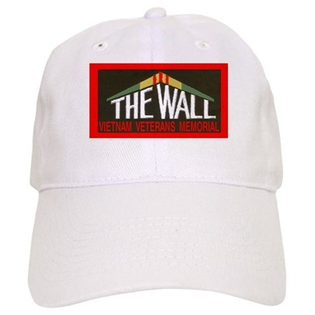 THE WALL Cap