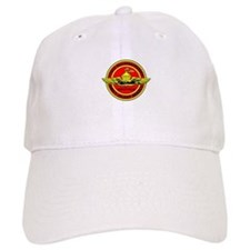 Force Recon Baseball Cap