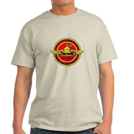 Force Recon Light T-Shirt