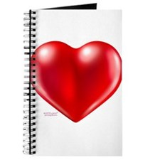 healthy heart life style Journal
