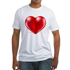 healthy heart life style Shirt