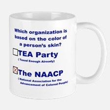 WHICH ORGANIZATION IS BASED ON THE COLOR...