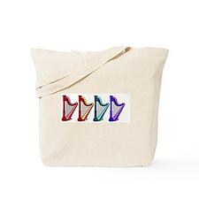 Cute Classical Tote Bag
