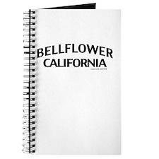 Bellflower Journal
