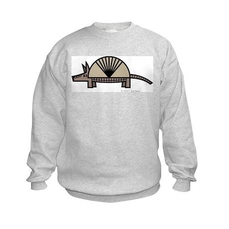 Kids Sweatshirt