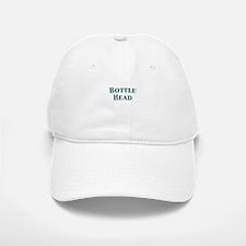 Bottle Head Baseball Baseball Cap