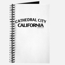 Cathedral City Journal
