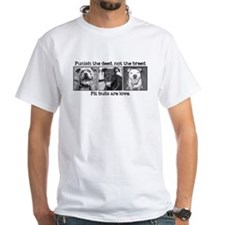 punishdeed4 T-Shirt