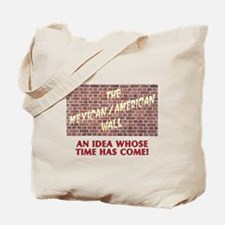 Unique Support arizona Tote Bag