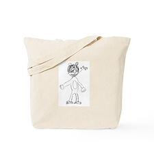 EEEP Tote Bag