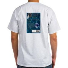 Mermaid Song T-Shirt