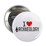 Archaeology Single