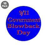 Blowback-blu 3.5
