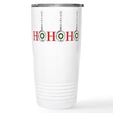 BanjoHoHo! Travel Mug