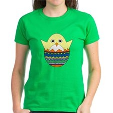 Chickguin