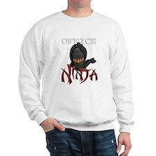 Office Ninja Jumper