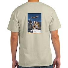 Chrysalis T-Shirt