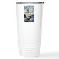Chrysalis Travel Mug