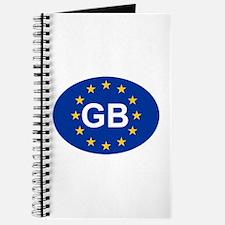 EU UK Journal