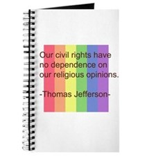 Proposition 8 Journal