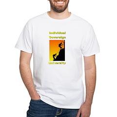 IndSovU Shirt
