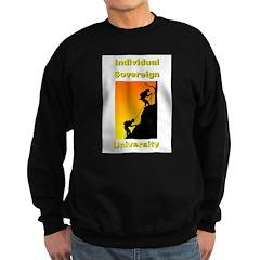 IndSovU Sweatshirt