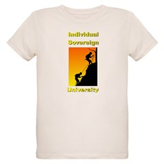 IndSovU T-Shirt