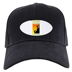 IndSovU Baseball Hat