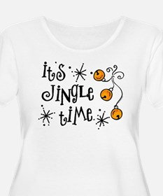 Jingle Time T-Shirt