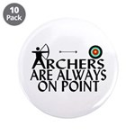 Archers On Point 3.5