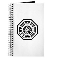 The Hydra Journal