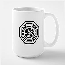 The Hydra Mug