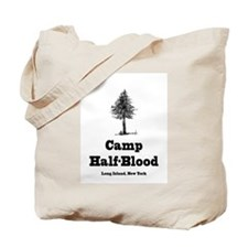 Funny Blood Tote Bag