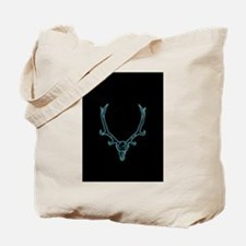 Cool Hunting logo Tote Bag